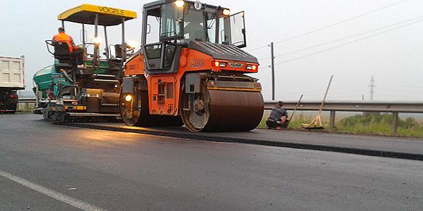 Строительство автомобильных дорог в Бийске в это целый комплекс работ, включающий в себя проектирование, само строительство, ремонт и даже обслуживание их в